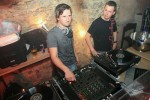 BaseBlackHouse2009-05-29_Tom_055.jpg