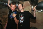 BaseBlackHouse2009-05-29_Tom_077.jpg