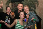 BaseBlackHouse2009-05-29_Tom_099.jpg