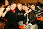 Jehsen_NumberNine2009-05-02_MIcha_003.JPG
