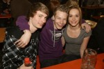 Jehsen_NumberNine2009-05-02_MIcha_115.JPG