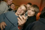 Jehsen_NumberNine2009-05-02_Micha_153.JPG