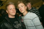 Jehsen_NumberNine2009-05-02_Micha_210.JPG