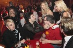 MissGermanyWahl_Aftershowparty2009-02-14_eddi_036.jpg
