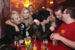 MissGermanyWahl_Aftershowparty2009-02-14_eddi_041.jpg