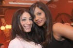 MissGermany_AfterShowParty2009-02-14_Micha_029.JPG
