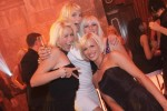 MissGermany_AfterShowParty2009-02-14_Micha_047.JPG