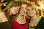 Rodesgruen_Reckless2009-06-19_Micha_013.JPG