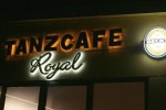 Royal2009-10-30_eddi_001.jpg