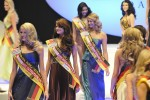 MissGermany2011-02-12_alex_257.jpg