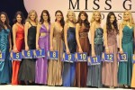 MissGermany2011-02-12_alex_273.jpg