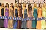 MissGermany2011-02-12_alex_274.jpg