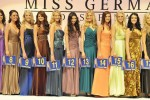 MissGermany2011-02-12_alex_275.jpg