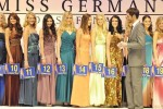 MissGermany2011-02-12_alex_276.jpg