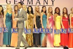 MissGermany2011-02-12_alex_277.jpg
