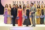 MissGermany2011-02-12_alex_294.jpg
