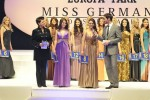 MissGermany2011-02-12_alex_301.jpg