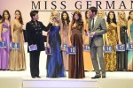 MissGermany2011-02-12_alex_307.jpg