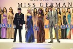 MissGermany2011-02-12_alex_309.jpg