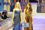 MissGermany2011-02-12_alex_310.jpg