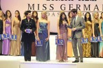MissGermany2011-02-12_alex_314.jpg