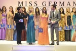 MissGermany2011-02-12_alex_317.jpg