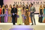 MissGermany2011-02-12_alex_333.jpg
