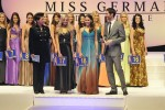 MissGermany2011-02-12_alex_339.jpg