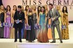 MissGermany2011-02-12_alex_341.jpg