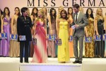 MissGermany2011-02-12_alex_347.jpg
