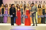 MissGermany2011-02-12_alex_357.jpg