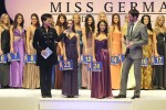 MissGermany2011-02-12_alex_361.jpg
