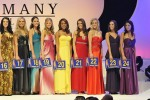 MissGermany2011-02-12_alex_367.jpg
