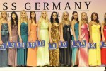 MissGermany2011-02-12_alex_368.jpg
