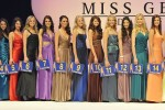 MissGermany2011-02-12_alex_369.jpg