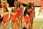 MissGermany2011-02-12_alex_379.jpg