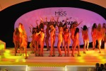 MissGermany2011-02-12_alex_386.jpg