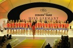 MissGermany2011-02-12_alex_388.jpg
