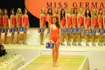 MissGermany2011-02-12_alex_401.jpg