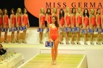 MissGermany2011-02-12_alex_402.jpg
