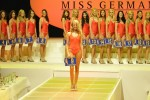 MissGermany2011-02-12_alex_403.jpg