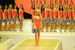 MissGermany2011-02-12_alex_404.jpg