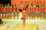 MissGermany2011-02-12_alex_405.jpg