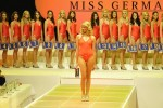 MissGermany2011-02-12_alex_406.jpg
