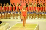MissGermany2011-02-12_alex_407.jpg