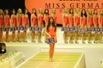 MissGermany2011-02-12_alex_408.jpg