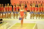 MissGermany2011-02-12_alex_409.jpg