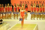 MissGermany2011-02-12_alex_410.jpg