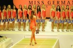 MissGermany2011-02-12_alex_413.jpg