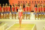 MissGermany2011-02-12_alex_414.jpg